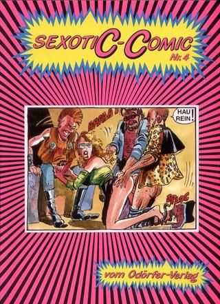 Sexotic-Comic 04