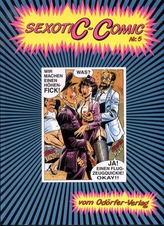 Sexotic-Comic 05