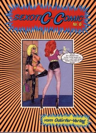 Sexotic-Comic 06