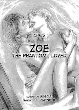Zoe en