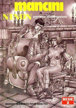 Ninon 1