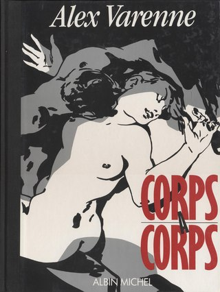 Corps a Corps