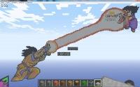 Как скачивать и вставлять сервера майнкрафт 1 5 2 видео играть.