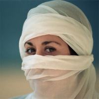Zouna Alhabib, 8 мая , Донецк, id102689095