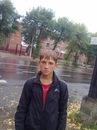 Игорь Леванчук, Кемерово - фото №16