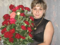 Ирина Шлычкова, 14 января 1995, Лисичанск, id169192523