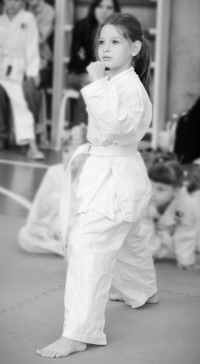 Валера Сакович, 30 июля 1989, Бар, id3527128