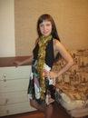Инга Дудина фото #17