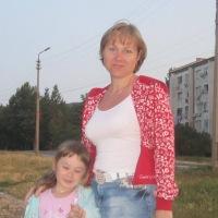 Елена Юдина, 18 апреля , Жуковский, id57059411