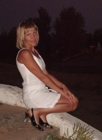Ирина Пихенко, 29 октября 1992, Нижний Новгород, id57132952