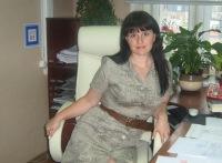 Галя Грошева