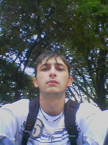 Юрий Зайцев, Симферополь - фото №15