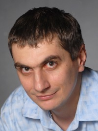 Сергей Езык, 14 июня 1989, Москва, id96094494