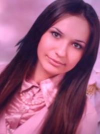 Rodycka Pershina, 12 июня 1991, Бобруйск, id105576839