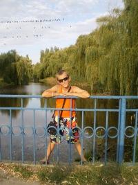 Макс Меленчук, 29 апреля , Улан-Удэ, id118810300