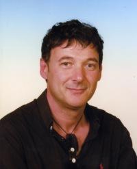Oliver Cadei, 30 августа 1990, Омск, id142475871