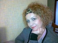 Светлана Магомедова, 16 февраля 1982, Махачкала, id155059489