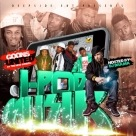 СКАЧАТЬDOWNLOAD G.U.N.S. - Ipod Musik (Hosted by DJ Drama)