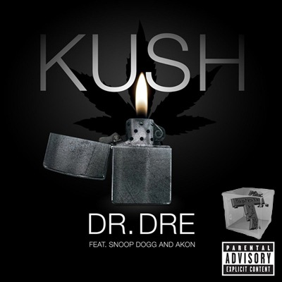 СКАЧАТЬDOWNLOAD Dr. Dre Feat.Snoop Dogg And Akon - Kush Remixes (2011)