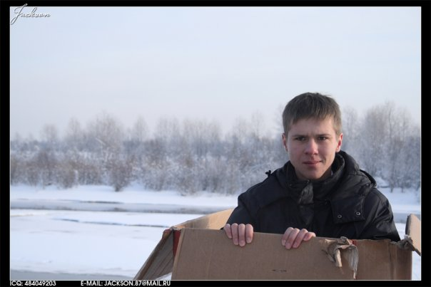 http://cs1117.vkontakte.ru/u4206953/8274955/x_23ab1e1c.jpg