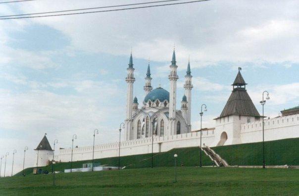 http://cs1117.vkontakte.ru/u5574761/10408759/x_4ff42e50.jpg