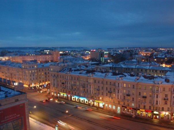 http://cs1117.vkontakte.ru/u5574761/10408759/x_e97ef1c8.jpg