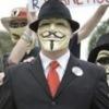 Анонимайзер в контакте anonimajzer.ru