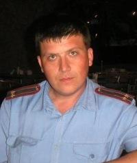 Евгений Логунов, 8 июля 1976, Сочи, id108789