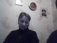 Людмила Назарко, 17 апреля , Киров, id127665467