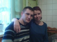 Оксана Темникова, 24 февраля , Краматорск, id154587430