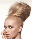 КОСИЧКИ на длинные волосы фото, как правильно тонировать волосы видео.