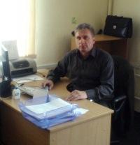 Володимир Іщенко