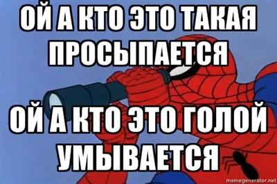 http://cs11170.userapi.com/u29930818/141520165/x_019bebd5.jpg