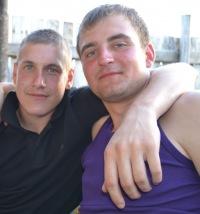 Kirill Kyzmin, 6 августа , Краснодар, id71686299