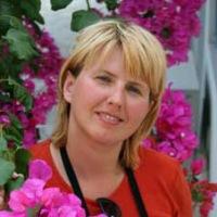 Ольга Пасынкова