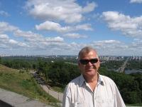 Иван Глоба, 16 июля 1956, Столбцы, id125399183