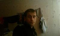 Денис Неробов, Казань, id128243670