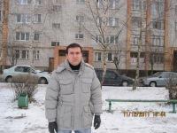 Расул Атаханович, 25 августа 1983, Обнинск, id162306791