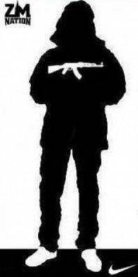 Саша Игнатович, 6 декабря 1997, Бершадь, id46035973