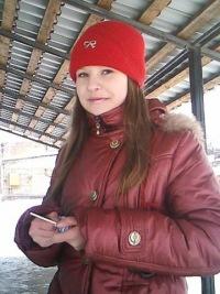Даша Шурупова, 3 сентября , Александров, id58327146