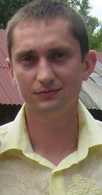 Вася Жук, 19 октября , Чернигов, id61098832