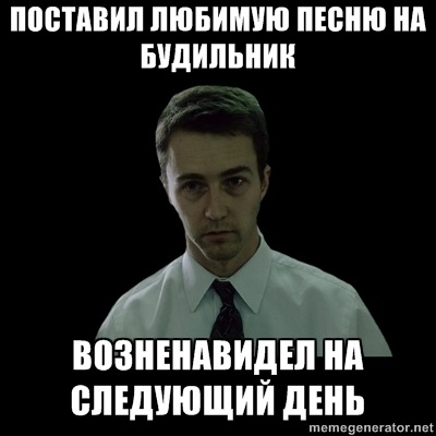 https://cs11171.vkontakte.ru/u9949242/146580060/x_5a7236c7.jpg
