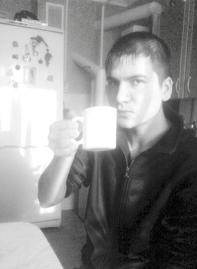 Тимур Гайнетдинов, 6 января , Альметьевск, id19133706