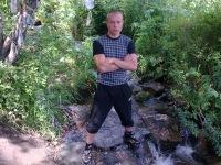 Владимир Кобзев, 20 марта , Улан-Удэ, id118810303