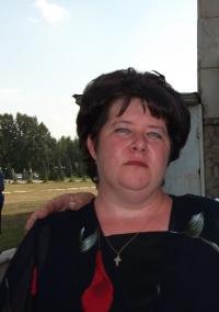 Людмила Ежова (колесникова), 28 февраля 1972, Москва, id120951634