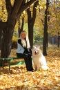 Фото Маришки Бокаревой №15