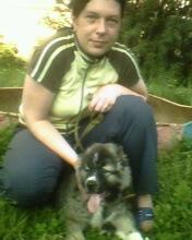 Наталья Александрова, 26 октября 1996, Нижний Тагил, id127014161