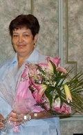 Екатерина Булыгина, Новокузнецк, id153133645