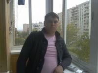Andrei Podobnov, 28 декабря 1987, Москва, id164227218