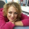 Елена Силаева